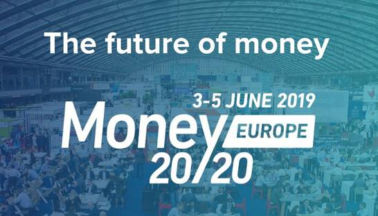 Financial services consultants flocking to Money20/20