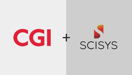 CGI adds 670 experts in Germany and UK with SCISYS deal