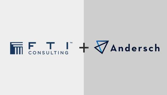 Leading German restructuring advisory firm joins FTI Consulting