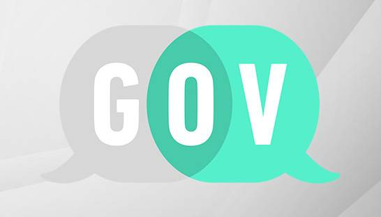 BCG buys GOV app to foster dialogue during large transformations