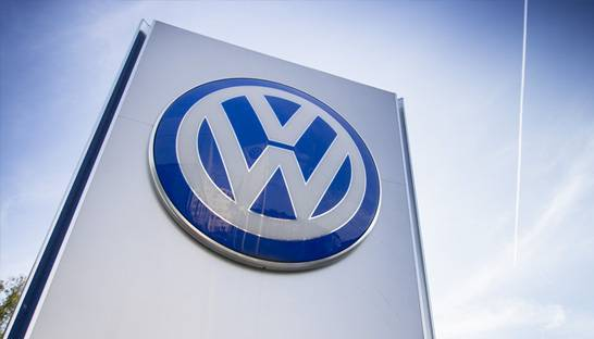 Volkswagen taps BearingPoint for regulatory reporting services