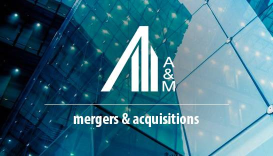 Alvarez & Marsal expands French mergers & acquisitions arm