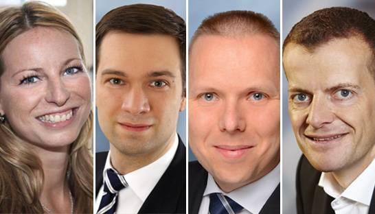 Consultancy eu | Europe consulting industry platform