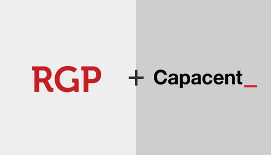 Swedish consulting firm Capacent buys RGP in the Nordics