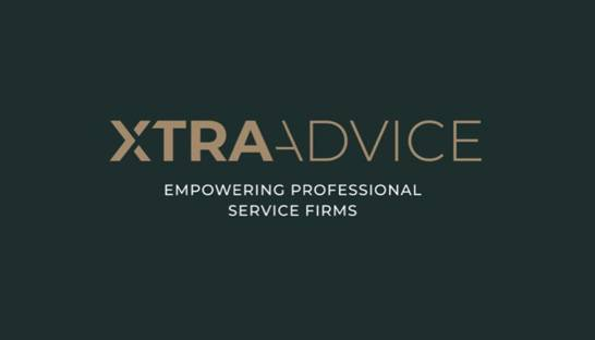 Professional services consulting firm XtraAdvice launches