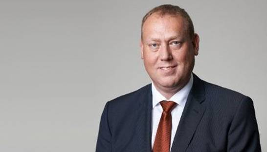 HK&P bolsters leadership teams in Benelux with Dutchman