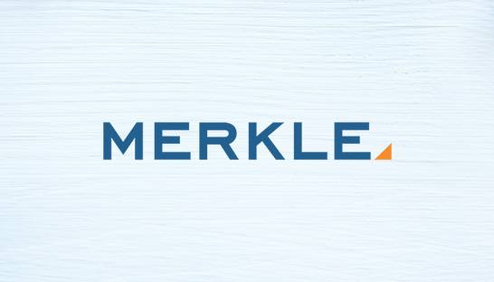 Dentsu Aegis harmonises Merkle brand in the Netherlands
