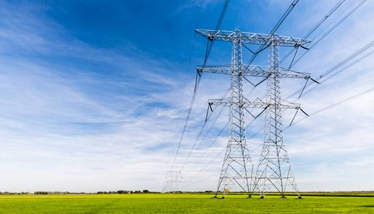 Electricity operator TenneT taps Accenture for SAP implementation