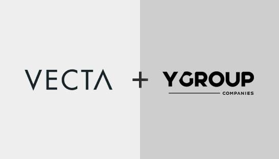 YGroup teams up with Vecta Strategy to launch in Middle East