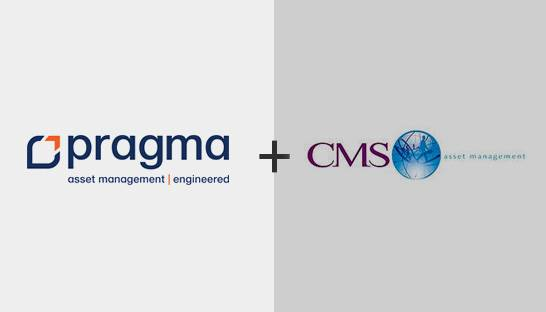 Pragma expands in Europe with Dutch asset consultancy CMS