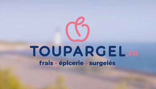French food group Toupargel working with Oliver Wyman
