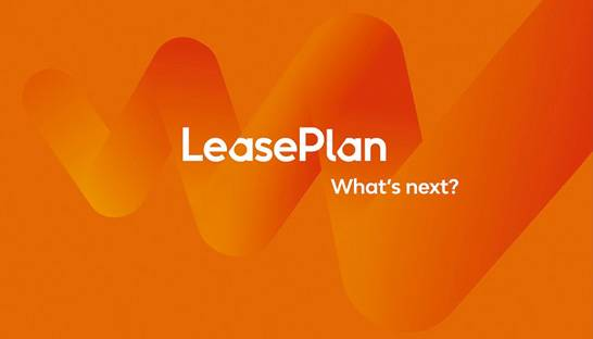 2019 10 27 135759791 LeasePlan incurs tech blow from failed SAP implementation spot.'