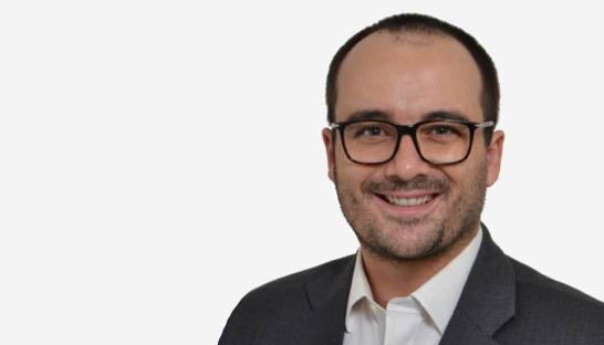 Philipp Rosenthal joins sustainability firm Anthesis in Germany