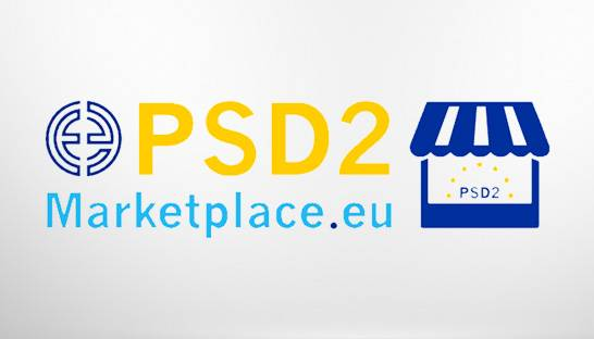 PSD2 Marketplace: overview of players in the PSD2 ecosystem