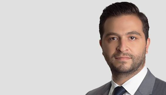 Simon-Kucher partner Marc Matar relocates to Paris office