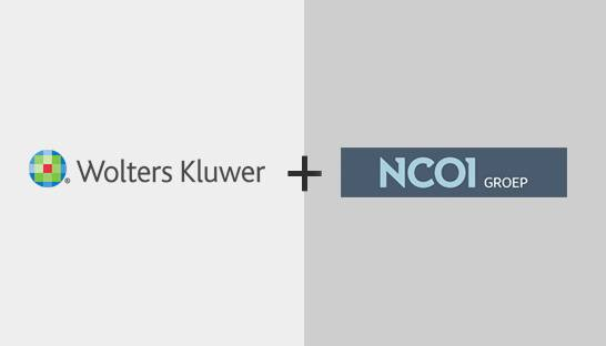Wolters Kluwer sells Belgian training arm to NCOI Group