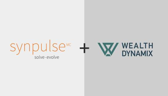 Synpulse adds tech solution to asset and wealth offering
