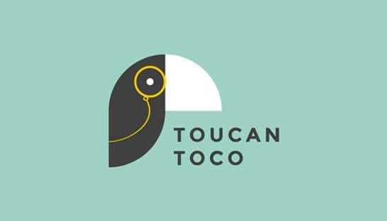 Data storyteller Toucan Toco teams up with consulting firms