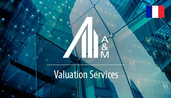 Alvarez & Marsal adds valuations to French service portfolio