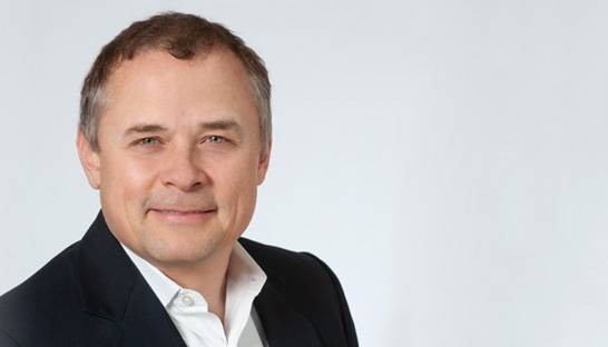 Oleg Mikhailov leaves BCG for consulting rival AlixPartners