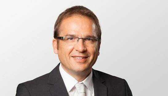 Miebach Consulting names Jochen Schuehle CEO for Germany