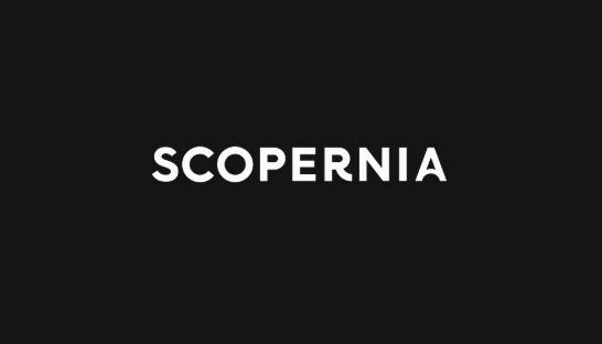Duval Union Consulting rebrands as Scopernia