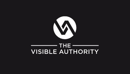 The Visible Authority helps consultants grow their business