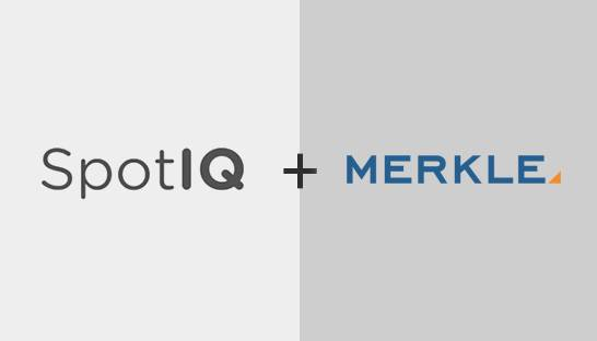 Merkle extends ThoughtSpot partnership into the Benelux
