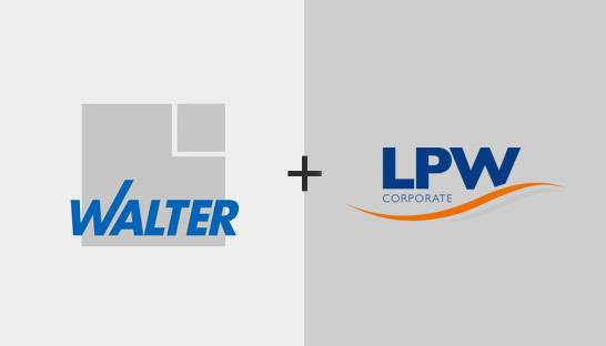LPW Corporate acquires Walter Piscine from Dutch group