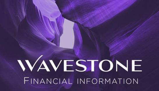 Wavestone grows revenues to €422 million in latest fiscal year