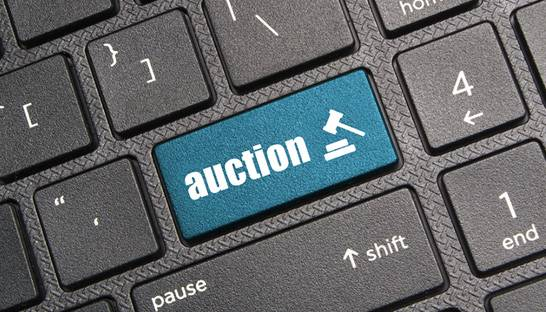 Danish online auction house Lauritz hires GCA Altium