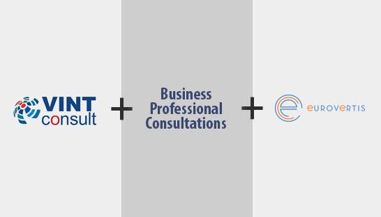 VINT Consult partners with firms in Estonia and Lithuania