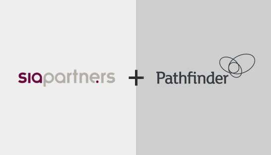 Sia Partners expands in Ireland and Scotland with Pathfinder deal
