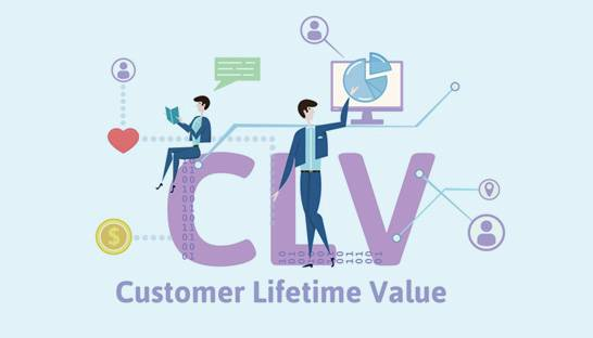 CIVITTA's experts on customer lifetime value modelling