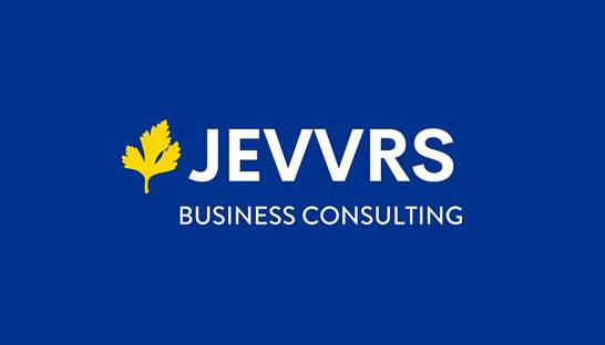Chemicals focused consulting firm JEVVRS launches in Germany