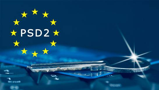 Applying for a PSD2 license: Five tips for getting started