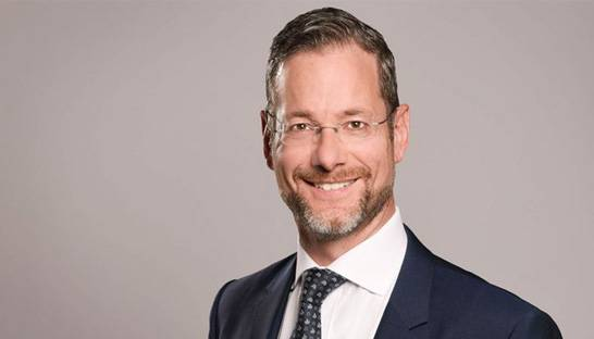 Strategy& veteran Daniel Diemers joins board of InCore Bank