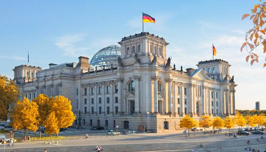German Government enlists consultants for BaFin reform