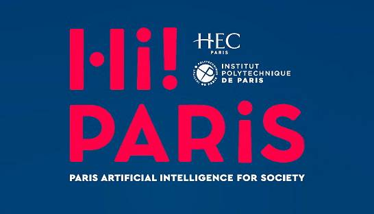 Capgemini backs new AI and data science center in Paris