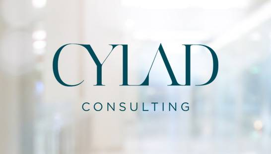 CYLAD Consulting expands into interim management services