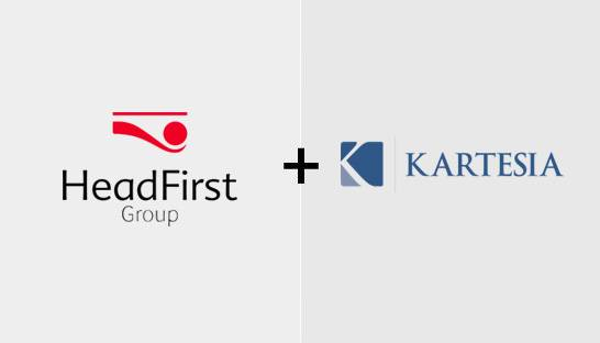 Kartesia invests €75 million in flexible talent provider HeadFirst