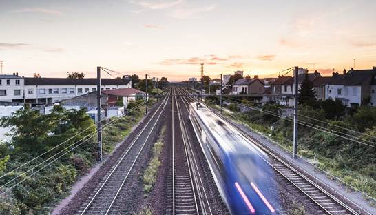Capgemini helping France's railway operator with improvements