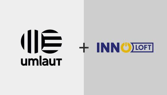 umlaut boosts innovation offering in energy industry with Innoloft