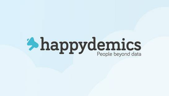 Sia Partners invests in French market researcher Happydemics