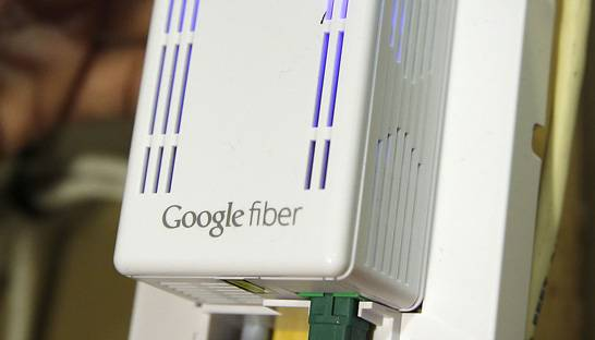 Google's Europe to India cable Blue Raman costs $400 million