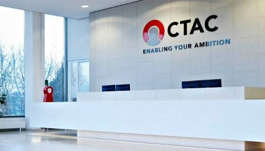 Ctac acquires Dutch IT firm and pulls out of French market