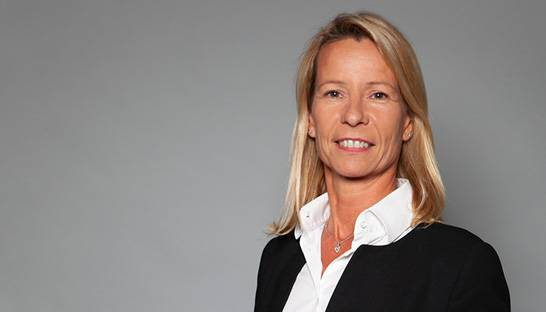 Karin de Sousa Nobre joins Deloitte's Value Creation Services arm
