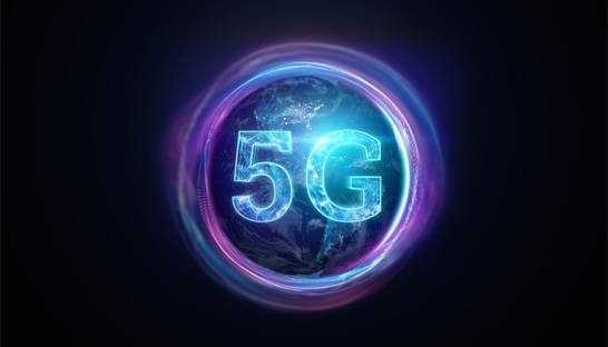 Analysys Mason: 'Benefits of 5G significantly outweigh the costs'
