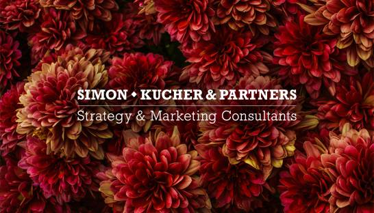 Simon-Kucher & Partners continues growth despite Covid-19