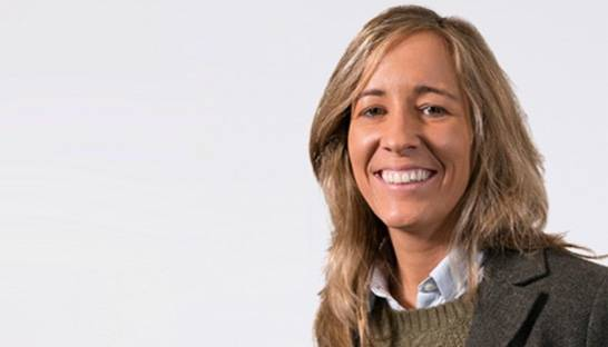 Oliver Wyman promotes Beatriz Lacave to partner in Spain